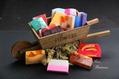 Αρωματικό σαπούνι γιασεμί Body Soap, Soaps, Dairy, Cheese, Food, Hand Soaps, Eten, Lotion Bars, Soap