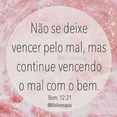 Pinterest : Rafaela Abreu ♡ Biblical Quotes, Bible Quotes, Jesus Prayer, Frases Humor, Jesus Loves You, Don't Give Up, Note To Self, What Is Life About, Word Of God