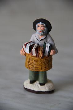 colportage de livres - Google Search