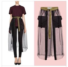 16 Trendy Autumn Street Style Outfits For You can collect images you discovered organize them, add your own ideas to your collections and share with other people. Fashion Details, Look Fashion, Diy Fashion, Ideias Fashion, Fashion Outfits, Womens Fashion, Fashion Trends, Fashion Photo, Trendy Fashion