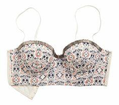 Shopping online E-Days : lingerie, sous-vêtements, homewear - Undiz