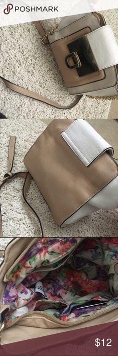 Selling this Aldo Bag on Poshmark! My username is: khadijariazzz. #shopmycloset #poshmark #fashion #shopping #style #forsale #Aldo #Handbags
