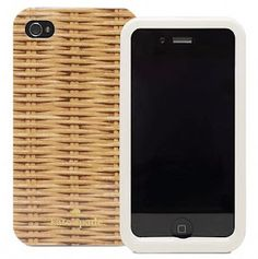 i just want an i-phone for all the cool cases :-x