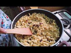 Semolina Pudding, Grains, Food, Cream Of Wheat, Essen, Meals, Seeds, Yemek, Eten