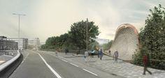 Arch2o-jbmc-meadows-salford-bridge-designboom02