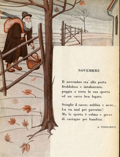 novembre.jpg (550×722)