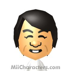 21 Best Tomodachi Life Mii Character Ideas Images Character Ideas