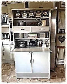 cupboard to and organize storage pantry gadgets for with kitchen model organizing ideas how cabinets tips