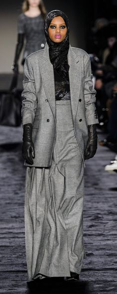 Max Mara Fall-winter