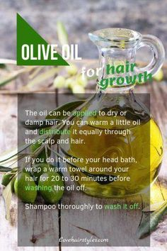 The Incredible Hair Growth Guide: How To Choose And Apply Hair Growth Oil And What Products To Consider ★ #CoconutOilHairCare Bob Hairstyles For Fine Hair, Long Bob Haircuts, Hairstyles Haircuts, Olive Oil Hair, Hair Oil, Damp Hair Styles, Long Hair Styles, Hair Care Oil, Extreme Hair