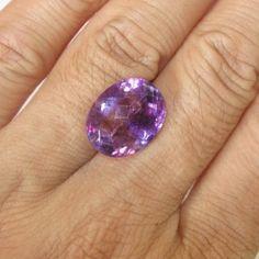 frpv 1000 8 carat purple