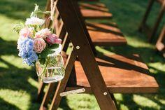 Weddings : Zest Event Design