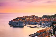 Game Of Thrones - Croatia,Dubrovnik my instagram: ilhan1077 facebook: www.facebook.com/ilhanerogluphotography
