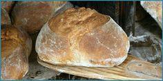 Pan de Cea (Ourense).
