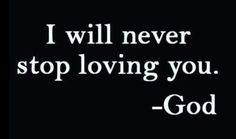 10 FACTS About GOD ➨  http://tinyurl.com/10-facts-god #godislove #grace