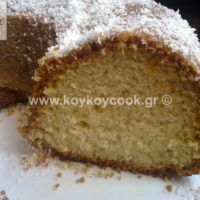 Pastry Art, Cornbread, Banana Bread, Muffins, Food And Drink, Cupcakes, Sweets, Ethnic Recipes, Desserts