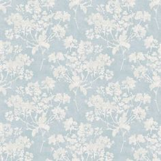 Arthouse lotus teal coral wallpaper at for Wallpaper homebase blue