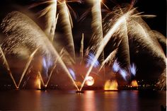 Disney World guests will be able to linger -- and drink -- after the nightly fireworks at Epcot, but it will cost them. The theme park is introducing the Epcot After-Hours Wind Down on Thursday. Walt Disney World Orlando, Disney Parks Blog, Disney World Vacation, Disney World Resorts, Disney Vacations, Disney Trips, Disney Travel, Orlando Florida, Disney World Crowd Calendar