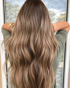 """2,998 Likes, 42 Comments - South Florida Balayage (@simplicitysalon) on Instagram: """"After... from my last video. Third session by the way, I'm glad we took our time because her hair…"""""""