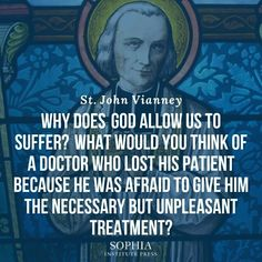 """What happened to your Hippocratic oath to: """"First do no harm?"""" I saw a documentary once that said, More Veterinarians could remember and recite their Hippocratic oath than Physicians could. Catholic Quotes, Religious Quotes, Spiritual Quotes, Catholic Saints, Roman Catholic, Catholic Religion, Faith In Love, Keep The Faith, St John Vianney"""