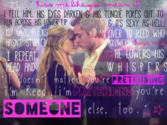 I'm pretending you're someone else too Royals Series, True Happiness, His Eyes, Book Series, Teaser, Like You, Palace, Ebooks, Fandom