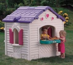 Notes for Using the Play House #play_house #kids_playhouse #playhouse_for_kids #playhouse #outdoor_playhouse #Wooden_Playhouse #kids_outdoor_playhouse