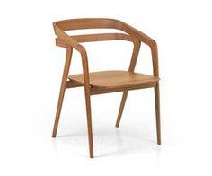 Cadeira Joaquim - Bernardo Senna - Moora Mobília Brasileira chegou para brindar o sucesso que o design brasileiro vem fazendo no mundo.