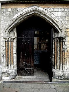 Door to Poets\u0027 Corner Westminster Abbey London & Westminster Abbey North Door | Westminster and Westminster abbey ... Pezcame.Com