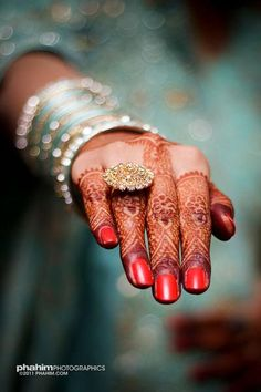 Wedding Photojournalism Within Different Cultures.