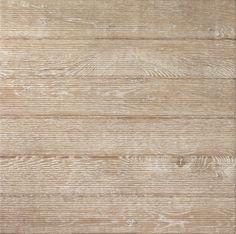 varanda suíte • DECK ROVERE AREIA 60X60 EXT BOLD (rejunte portokoll p-flex camurça)