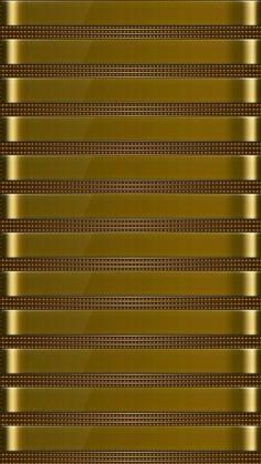 Gold Wallpaper Phone, Wallpaper Edge, Ios 11 Wallpaper, Phone Background Wallpaper, Apple Logo Wallpaper Iphone, Apple Wallpaper, Cellphone Wallpaper, Lock Screen Wallpaper, Mobile Wallpaper