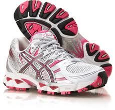 Favorite shoes! :) I have these in blue!! :)