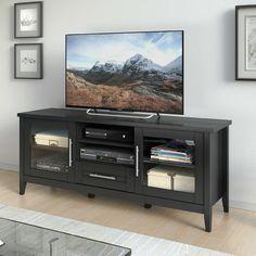 Starkville TV Stand