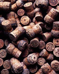 That's slot of cork.  #cabin #adventure #travel #adventuretime #landscape #landscapes #beard #bearded #gent #gentleman #wood #brown #majestic #leather #leathergoods #vintage #wood #denim #nature #coffee #cork #winecork