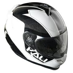 Kali Protectives - Naza Carbon Lightness Helmet only $369.00! - http://www.ironpony.com/ironponydirect/product-info.asp/ImageName/15570204.JPG/Brand/Kali Protectives/Class2/Helmets/Class3/Full Face Helmets/kitkey2/Naza Carbon Lightness Helmet