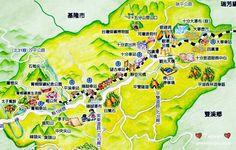 台北(Taipei)平溪鐵道一日遊(Pingxi Railway One Day Trip) | 太愛玩 Tai i wan