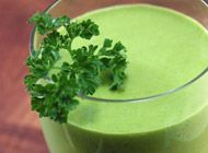 24 Of Our Favorite Healthy Smoothie Recipes – My WordPress Website Healthy Juices, Healthy Smoothies, Healthy Drinks, Healthy Cooking, Smoothie Recipes, Nutritious Snacks, Healthy Treats, Healthy Recipes, Ninja Recipes