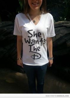 Apparently you don't even have to do something subliminal the get past the Disney censors.