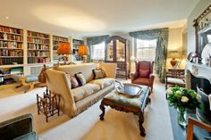 Flat for sale  - 2 bedrooms in Onslow Square, London SW7 - 18316843