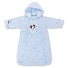 baby sleeping bags with sleeves