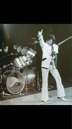 Magnífico Elvis