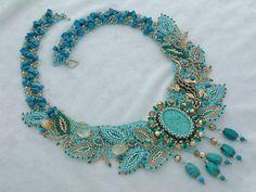 'Jessie' from Nassau Collection  Ez is gyönyörűséges!
