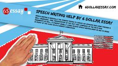 SpeechWriting is not easy because in order to write a speech we have to look all the point deeply  Writer your speach from Experts    #SpeechWriting #SpeechWritingHelp #Writinghelp #SpeechHelp    Visit : https://www.6dollaressay.com/speech-writing-help
