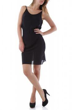 Shop Abbigliamento - Abito Donna Sexy woman
