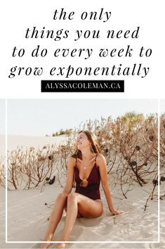 What should you be doing every week as an entrepreneur? Business Entrepreneur, Business Tips, Business Women, Online Business, Business Quotes, Creative Business, Affirmations, Best Blogs, Virtual Assistant