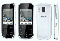 Top-ten-Best-Nokia-Mobile-Phones- Buy-2013