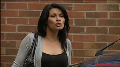 alison king tarty doris | Welcome to my website devoted to images of the babes…