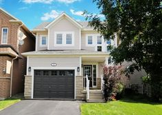 AgentMarketing is a full service platform designed for busy real estate agents who want to build their brand, create websites and generate leads. Centre Island, Large Bedroom, Open Concept, Real Estate Marketing, Ontario, Home And Family, Shed, Outdoor Structures, Family Gatherings