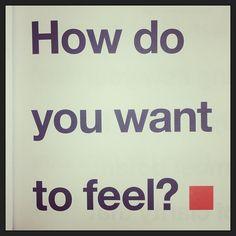 Ask yourself this first, then set goals...instead of visa-versa. #wheresthepassion? #followyourbliss #firestartersessions #firess
