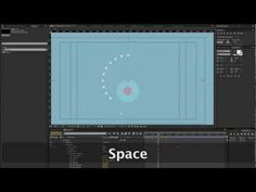 ▶ After Effects Tutorial - Ep 39 Shape Layers + Repeater - YouTube